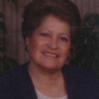 Pat Martinez Shutto